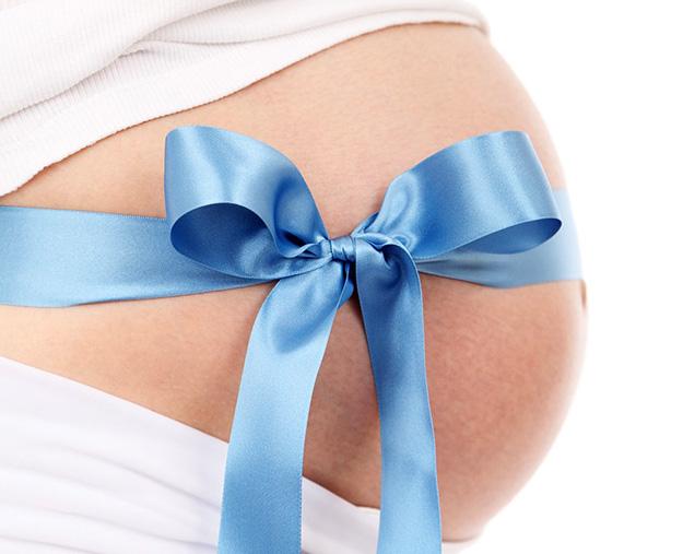 Si vous êtes une femme, votre corps va stocker plus de graisse. Juste au cas où.