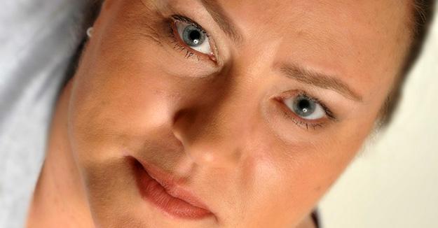 femme-nez-visage