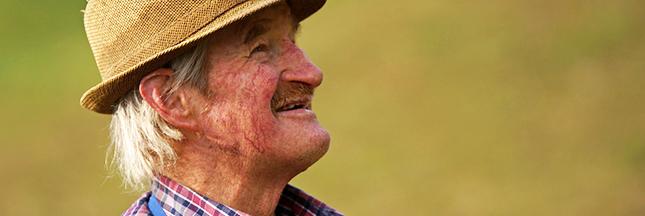Maladie professionnelle des agriculteurs : où en est-on ?