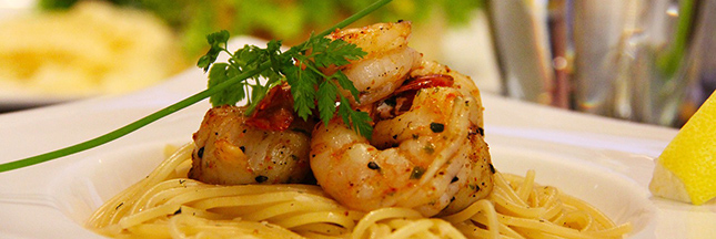 gastronomie-france-alimentation-plat-restaurant-02-ban