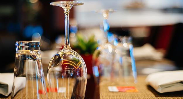 gastronomie-france-alimentation-plat-restaurant-02