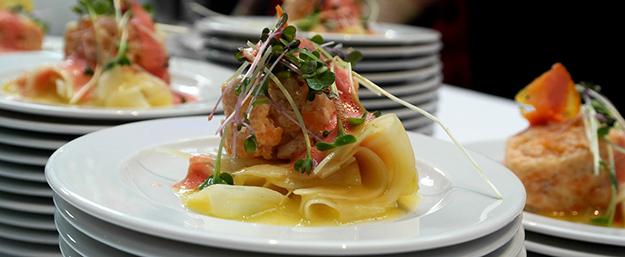 La gastronomie fran aise survivra t elle aux nouvelles for Site de cuisine gastronomique