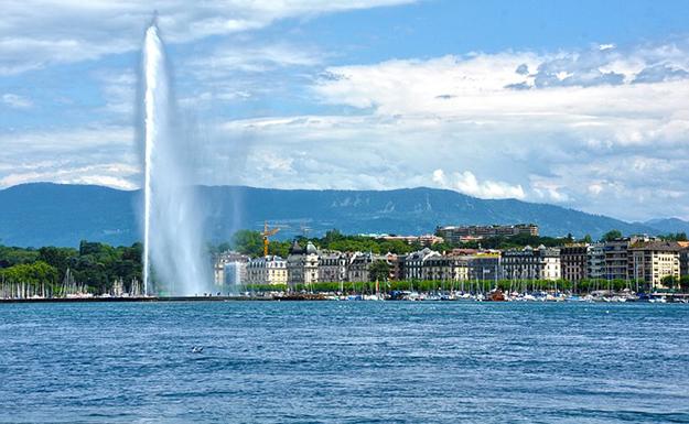 geneve-suisse-eau-tourisme