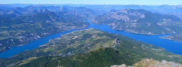 lac-de-serre-poncon-energie-hydraulique