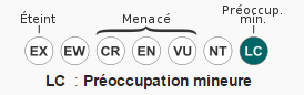 perche-franche-conservation-uicn