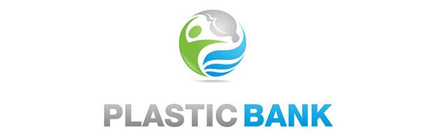 plastic-bank-recyclage-entreprises-plastique-03