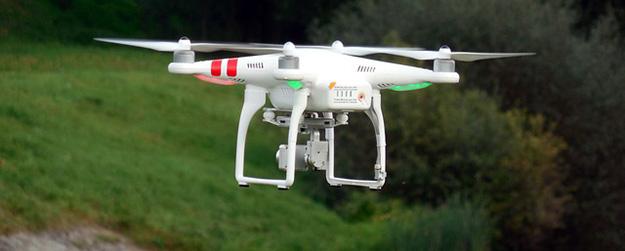 quadrocopter-drone-environnement-01