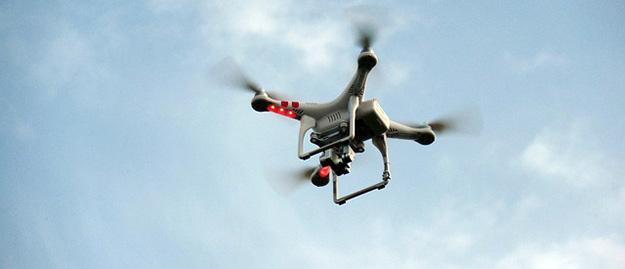 quadrocopter-drone-environnement-03
