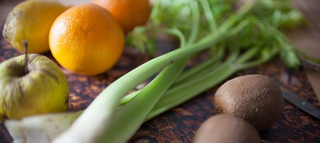recette-bio-smoothie-vert-fruits-legumes-verts-01