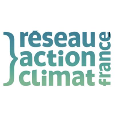 reseau-action-climat-france-racfrance