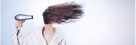 MonCoiffeurBio: des salons de coiffure bio près de chez vous