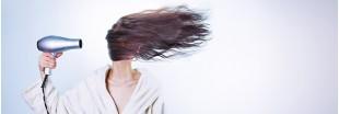 MonCoiffeurBio : des salons de coiffure bio près de chez vous