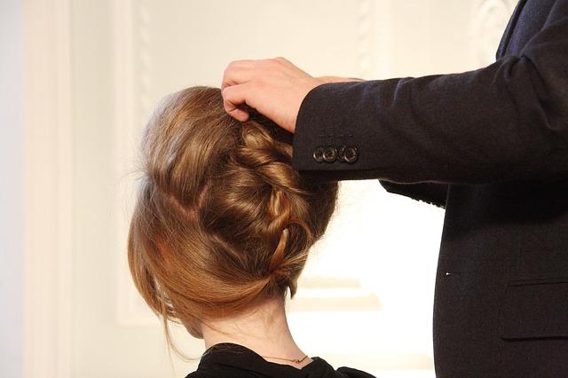 salons-coiffure-bio-coloration