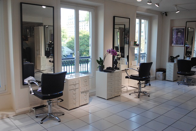 salons-coiffure-eco-responsable