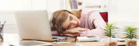 Faites la sieste comme un pro: trois conseils pour booster mémoire et créativité