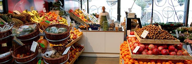 supermarche-fruits-legumes-courses-02