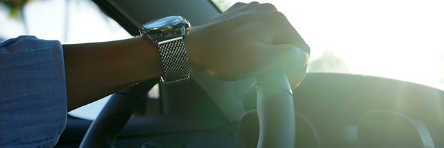 voiture-conducteur-consommation-essence-diminuer