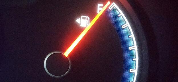 voiture-essence-carburant