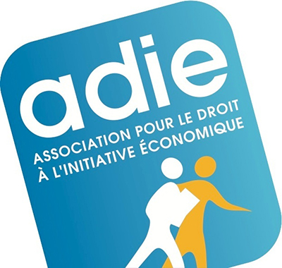 Adie-association-droit-initiative-economique