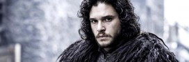 COP21 : et si la saison 5 de 'Game of Thrones' apportait la solution au climat ?