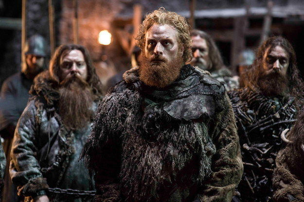 Kristofer-Hivju-as-Tormund-Giantsbane-in-Game-of-Thrones-S5