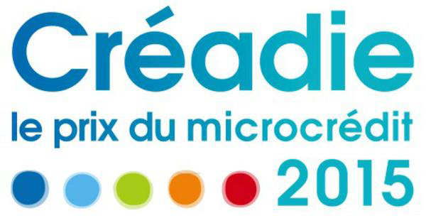 adie-creadie-2015-microcredit
