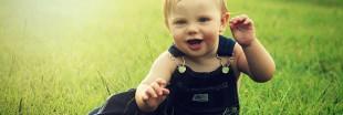 Compléments en Oméga-3 pour bébés ? Pas forcément nécessaires