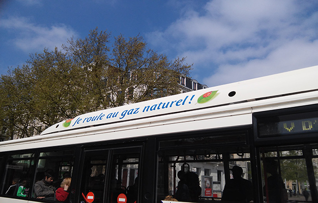 bus-lille-gaz-naturel