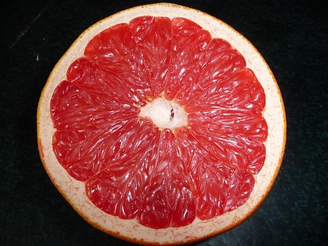 extrait-péins-pamplemousse