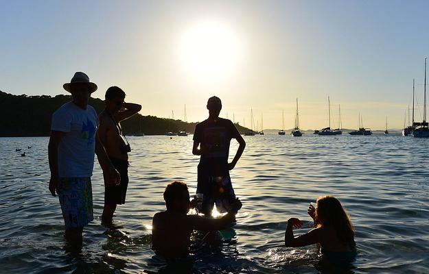 flatpooling-voyage-vacances-groupe