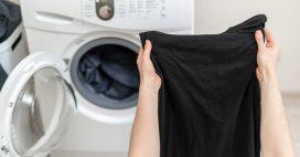 Entretien écolo: comment faire sa lessive au savon noir?