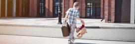 Partir en vacances sans papa et maman? Super, je le fais l'été prochain!