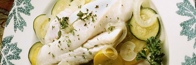 poisson-blanc-cuisine-pommede-terre-00-ban