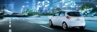 Nouvelle Renault Zoé : la voiture électrique fait sa révolution démocratique