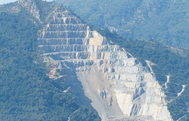 ressources-minières-minérales-économies-symbiotiques