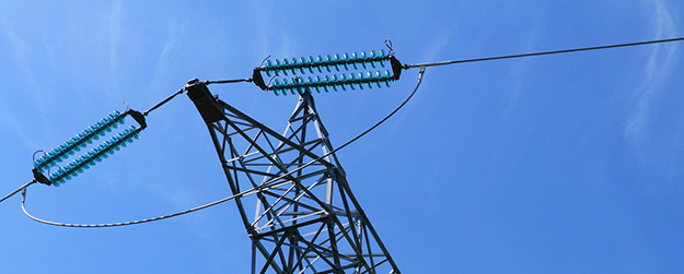 smart-grids-reseau-electrique-europeen-03