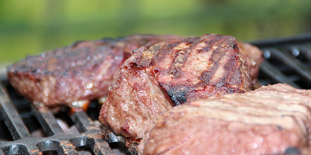 steak-viande-barbecue