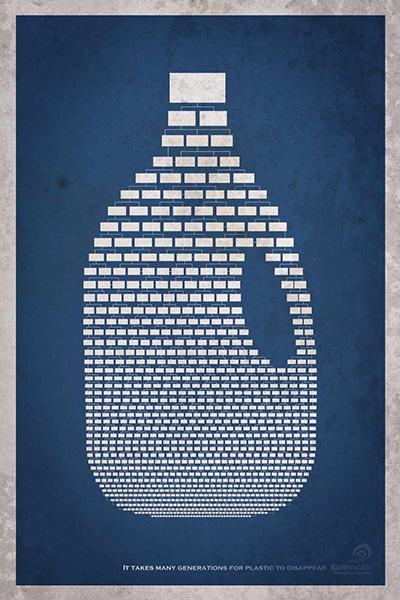 surfriderbarcodescanner1_aotw-contre-le-plastique-oceans-Eric-Esculier-04