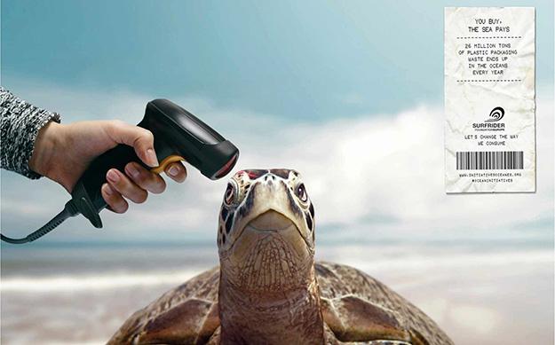 surfriderbarcodescanner1_aotw-contre-le-plastique-oceans-Pierre-Sattin-02