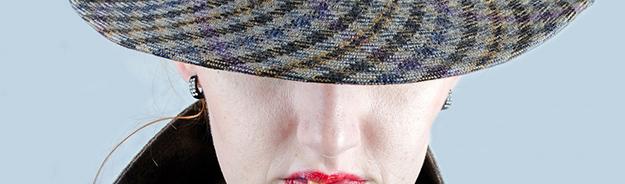 visage-femme-astuces-belle-peau-contre-les-points-noirs-03