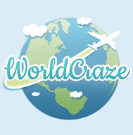 world-craze