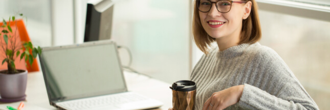 Zéro déchet : les astuces des blogueuses