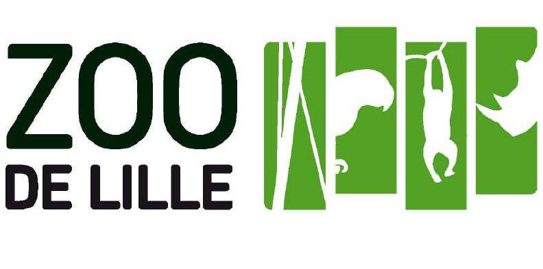 zoo-de-lille-01