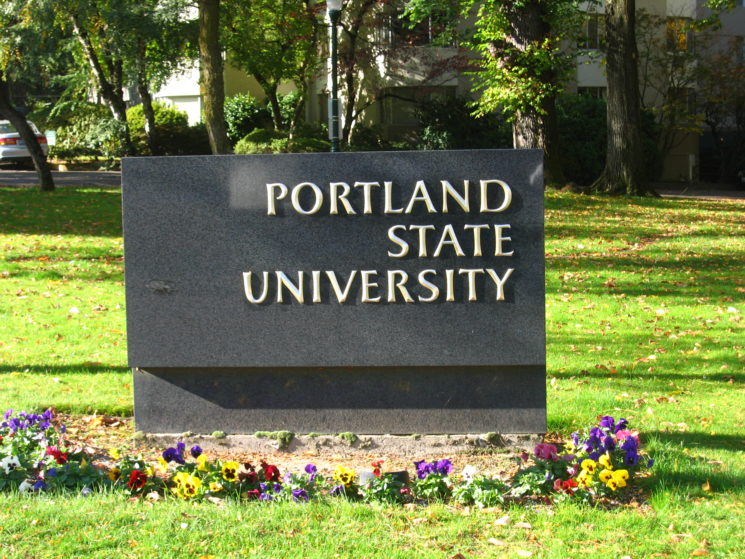 University of Portland cigarette électronique