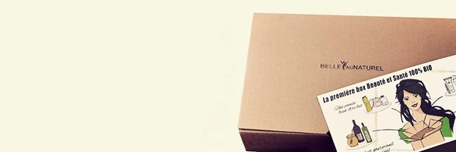 belle-au-naturel-box-produits-bio-beaute-sante-00-ban