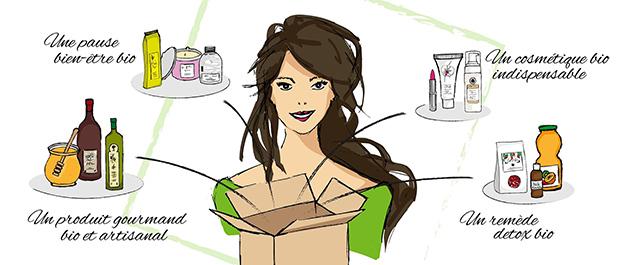 belle-au-naturel-box-produits-bio-beaute-sante-01
