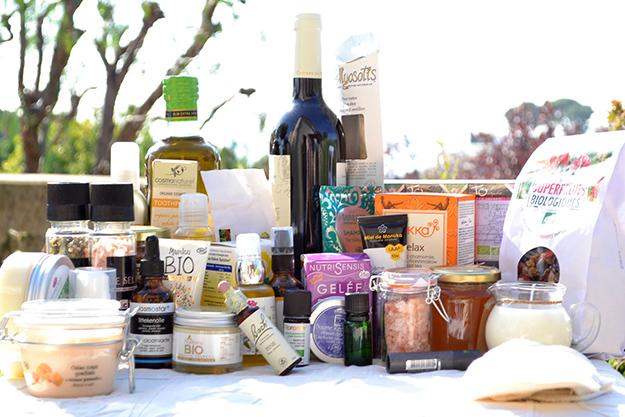 belle-au-naturel-box-produits-bio-beaute-sante-02