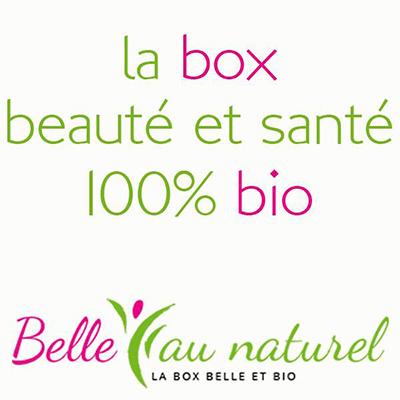 belle-au-naturel-box-produits-bio-beaute-sante-03