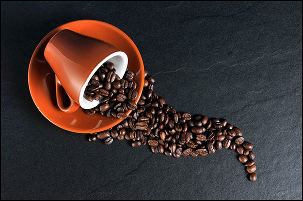 café-machines-capsules-biodégradable-compatible-expresso-boisson-coffee