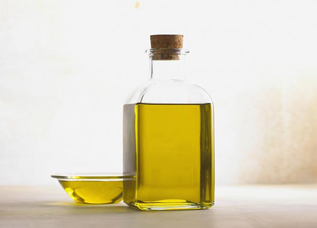 cirage-huile-olive-cire